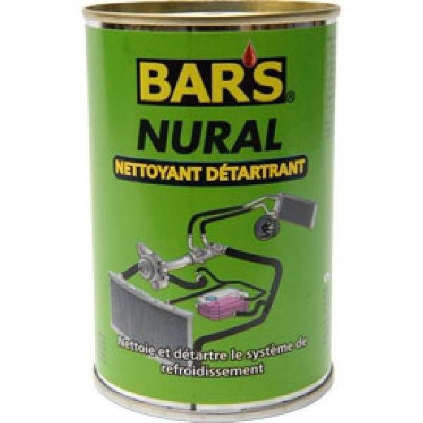 Nettoyant detartrant radiateur Bars Leaks -150g