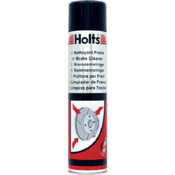 Nettoyant Freins 600 ml - Holts