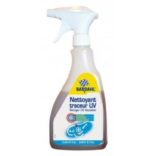 Nettoyant traceur climatisation - 500ml