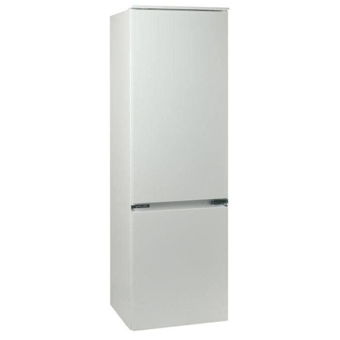 oceanic oceanic rbc275e refrigerateur encastrable 266725. Black Bedroom Furniture Sets. Home Design Ideas