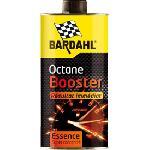 octane booster 1L Bardahl