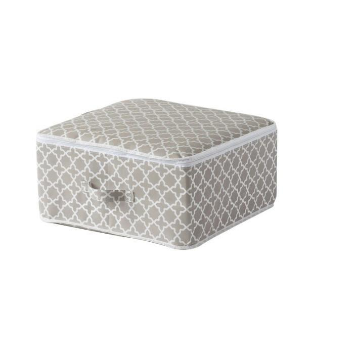 arthur martin boite zippee grand modele 348070. Black Bedroom Furniture Sets. Home Design Ideas