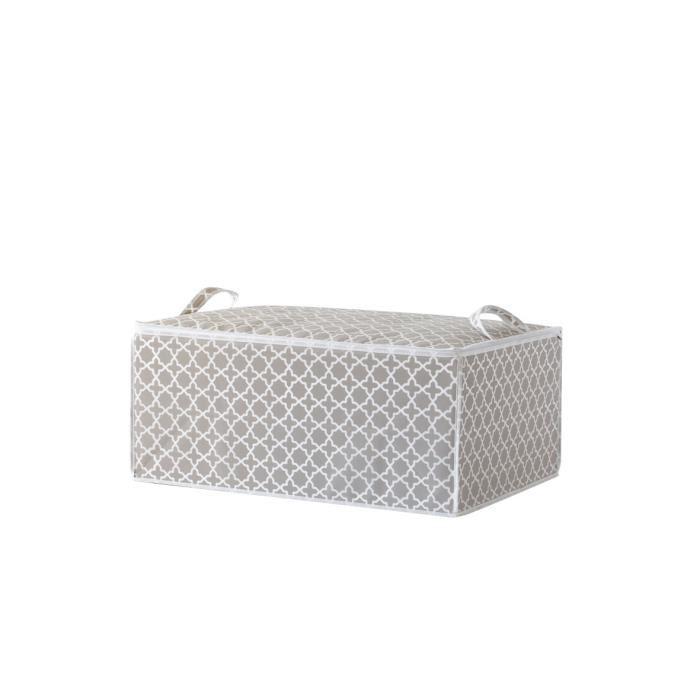 panier casier corbeille tiroir porte pour meuble a case arthur martin housse de couette. Black Bedroom Furniture Sets. Home Design Ideas