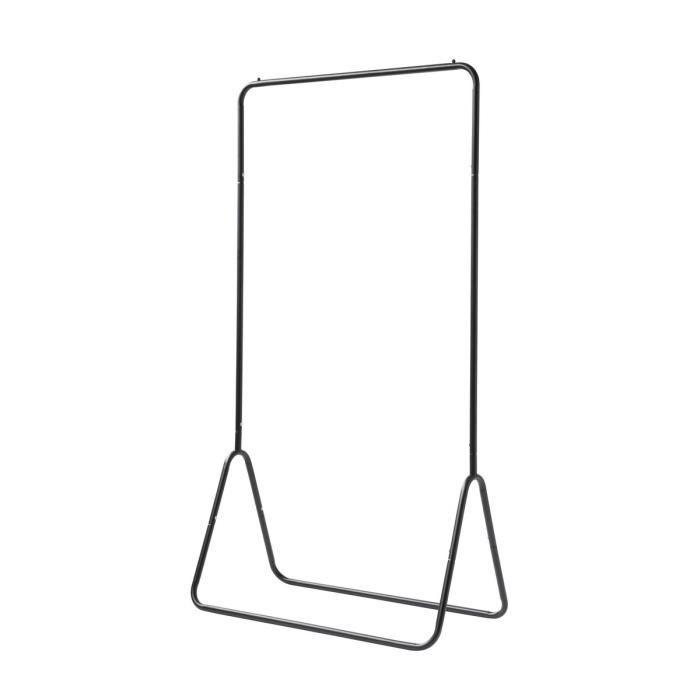 Panier casier corbeille tiroir porte pour meuble a for Panier tiroir pour meuble de cuisine