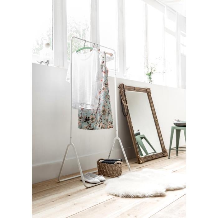 panier casier corbeille tiroir porte pour meuble a case arthur martin portant 348075. Black Bedroom Furniture Sets. Home Design Ideas