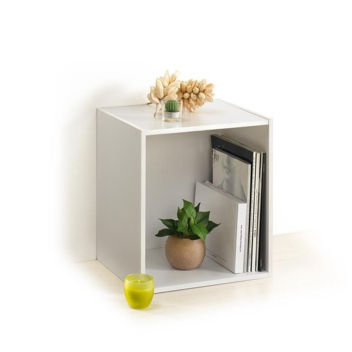 panier casier corbeille tiroir porte pour meuble a. Black Bedroom Furniture Sets. Home Design Ideas