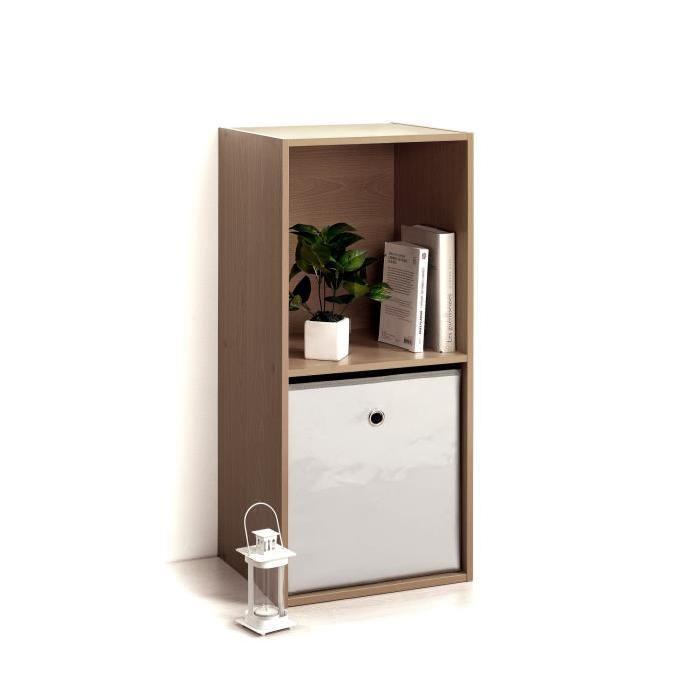 panier casier corbeille tiroir porte pour meuble a case arthur martin housse longue 348067. Black Bedroom Furniture Sets. Home Design Ideas