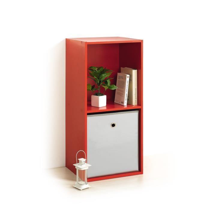 arthur martin boite avec courvercle 348065. Black Bedroom Furniture Sets. Home Design Ideas