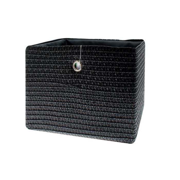 panier casier corbeille tiroir porte pour meuble a case arthur martin rack a pull 348063. Black Bedroom Furniture Sets. Home Design Ideas