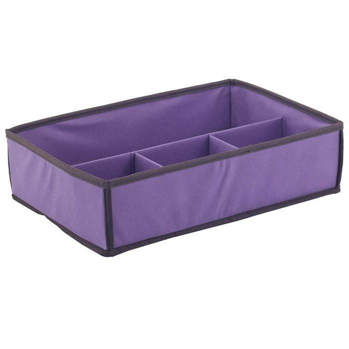 panier casier corbeille tiroir porte pour meuble a case arthur martin portant noir 348073. Black Bedroom Furniture Sets. Home Design Ideas