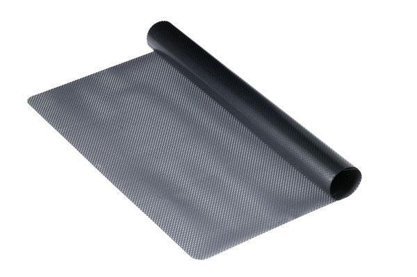 2 pare soleil sunblock fixation electrostatique 36x50cm 98406. Black Bedroom Furniture Sets. Home Design Ideas