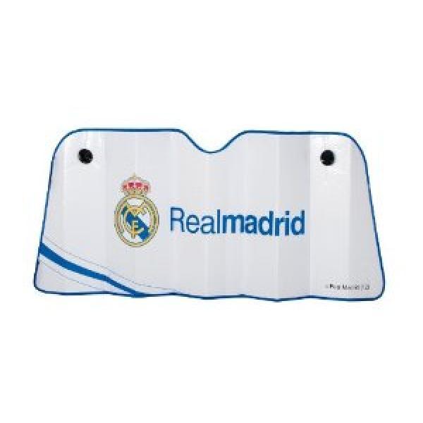 Pare Soleil Avant Real de Madrid