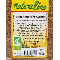 pates-riz-cereales-legumes-secs