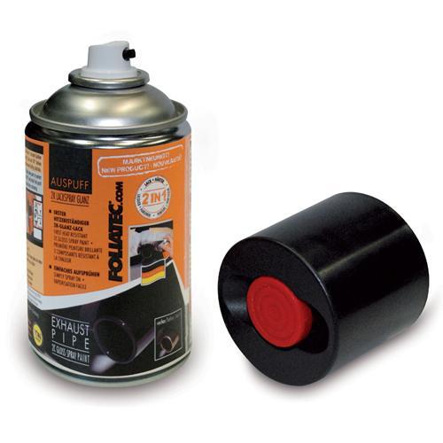 peintures laques plastidip foliatec spray peinture echap 214660. Black Bedroom Furniture Sets. Home Design Ideas