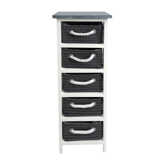petit meuble de rangement mid plateforme de distribution e commerce. Black Bedroom Furniture Sets. Home Design Ideas