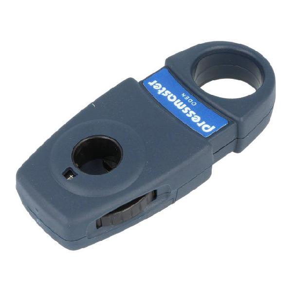 Pinces a denuder - 90.5mm - ADNAuto