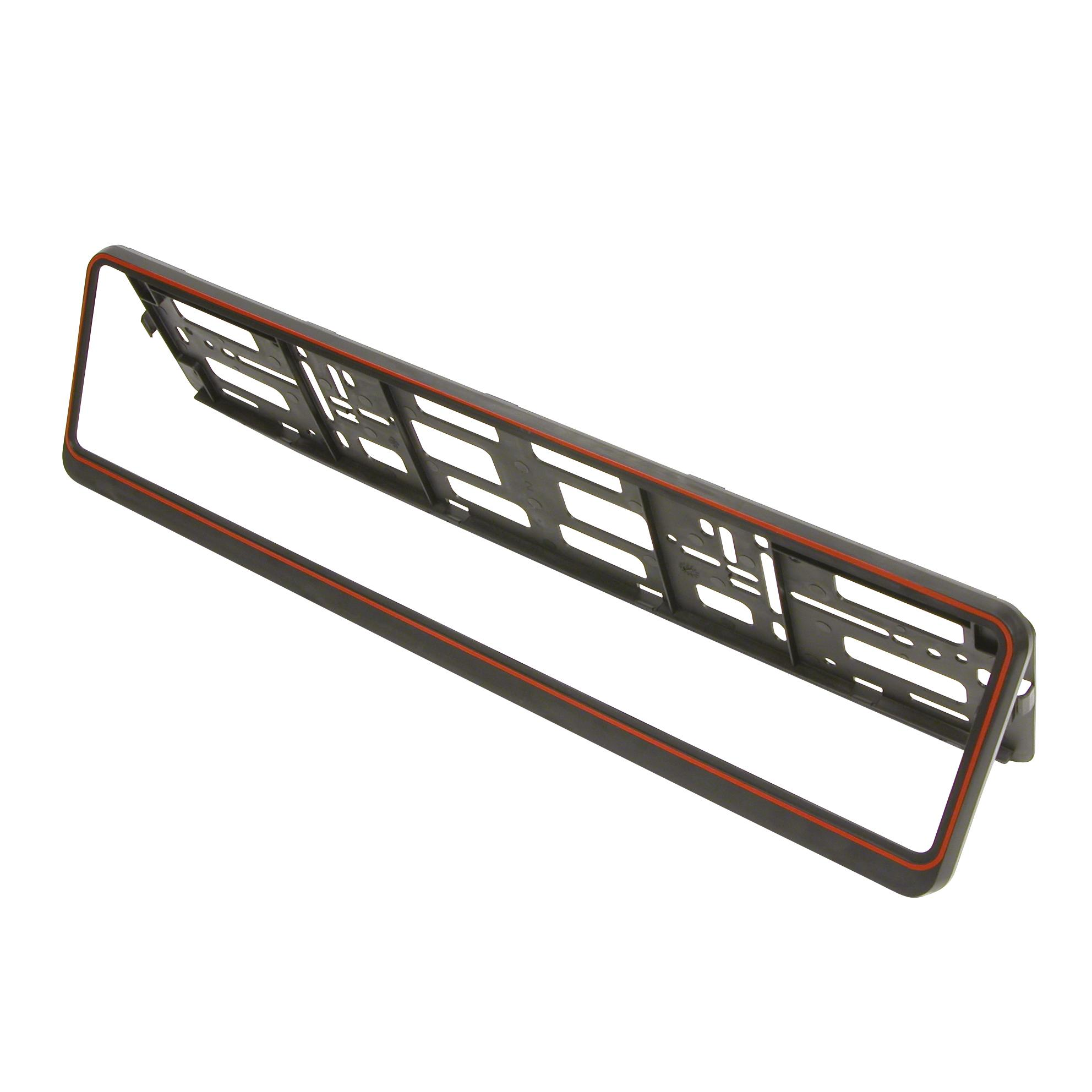 plaques immatriculation adnautomid porte plaque immatri 218477. Black Bedroom Furniture Sets. Home Design Ideas