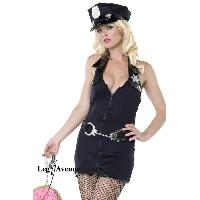 police-et-armee