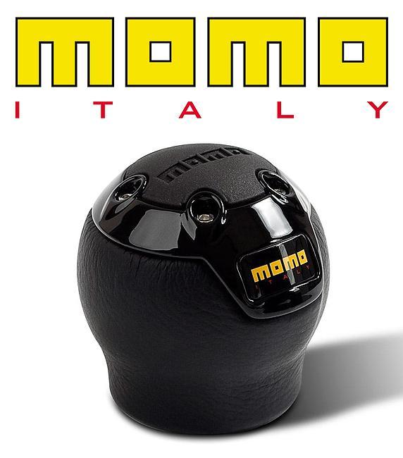 Momo pommeau nero avec bague de marche arriere 139224 - Motobineuse avec marche arriere ...