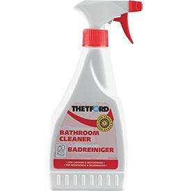 Produit Nettoyage Multiusage Entretien Universel MID - Produit entretien salle de bain