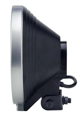 adnauto 1 phare additionnel 4x4 longue portee. Black Bedroom Furniture Sets. Home Design Ideas