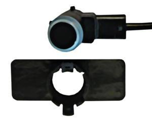 radars de recul beeper re004i radar 172258. Black Bedroom Furniture Sets. Home Design Ideas