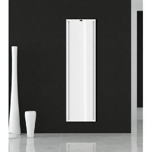 cayenne cayenne radiateur a inertie indiana vertical 1500 w 385852. Black Bedroom Furniture Sets. Home Design Ideas
