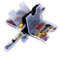 rangement-outils-porte-outils
