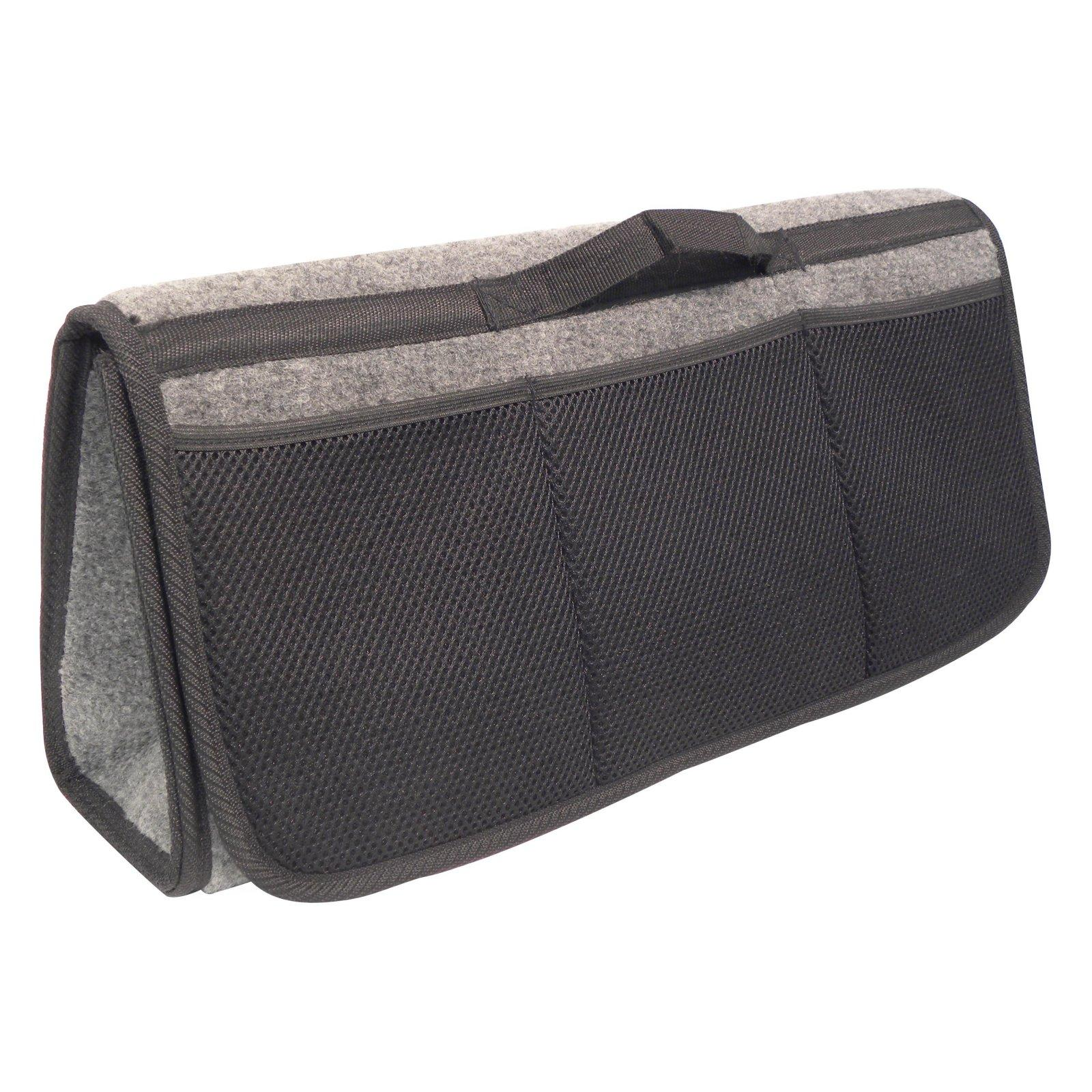 rangements adnauto sac de rangement pou 217264