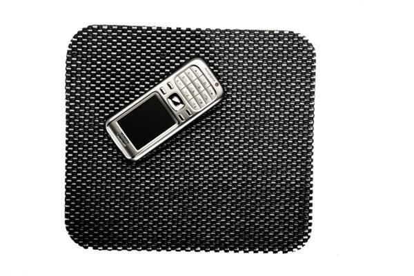 adnautomid tapis antiderapant porte objets tableau de. Black Bedroom Furniture Sets. Home Design Ideas