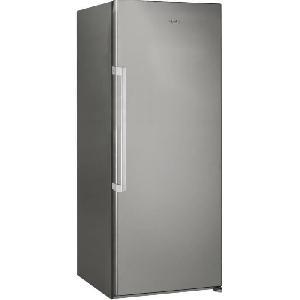 hotpoint hotpoint zhs6 1q xrd refrigerateur 1 porte inox 382309. Black Bedroom Furniture Sets. Home Design Ideas