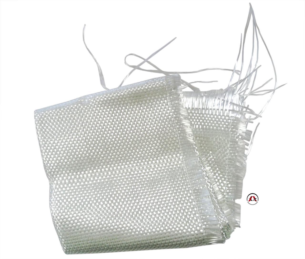 renovation et preparation adnautomid fibre de verre tisse. Black Bedroom Furniture Sets. Home Design Ideas