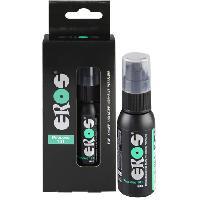 Retardant pour homme LRDP - Spray retardant lejaculation Eros Prolong 101 - 30 ml