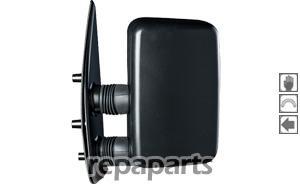 retroviseur adnautomid citroen jumper 93 99. Black Bedroom Furniture Sets. Home Design Ideas