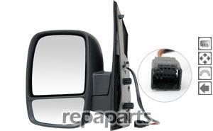 retroviseur adnautomid scudo g ap07 e. Black Bedroom Furniture Sets. Home Design Ideas