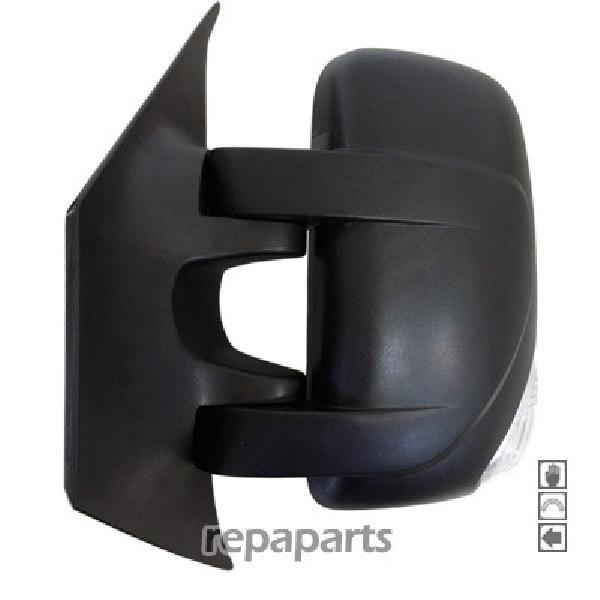 renault voiture iii. Black Bedroom Furniture Sets. Home Design Ideas
