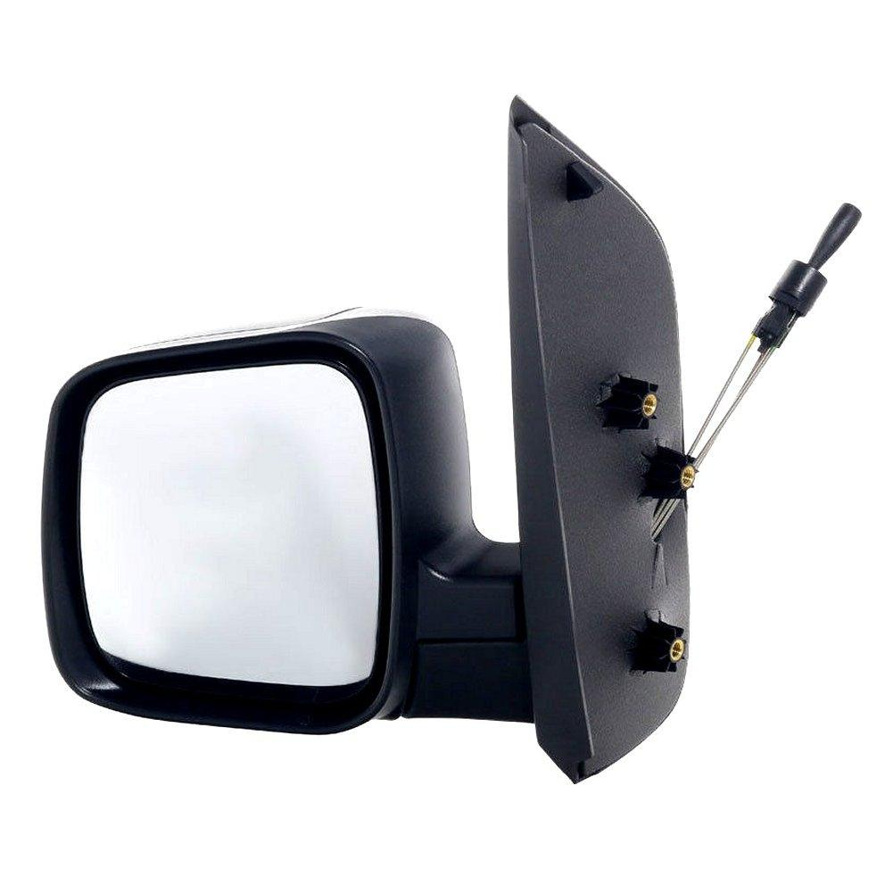 Retroviseur adnauto fiorino qubo manu ga for Remplacement miroir retroviseur exterieur