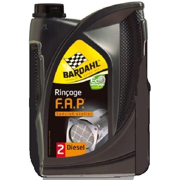 Rincage FAP Diesel - Special Atelier - 2L - 2317