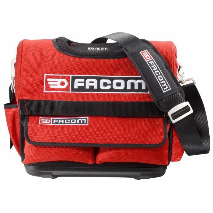 sac sacoche sac a dos porte outils mid