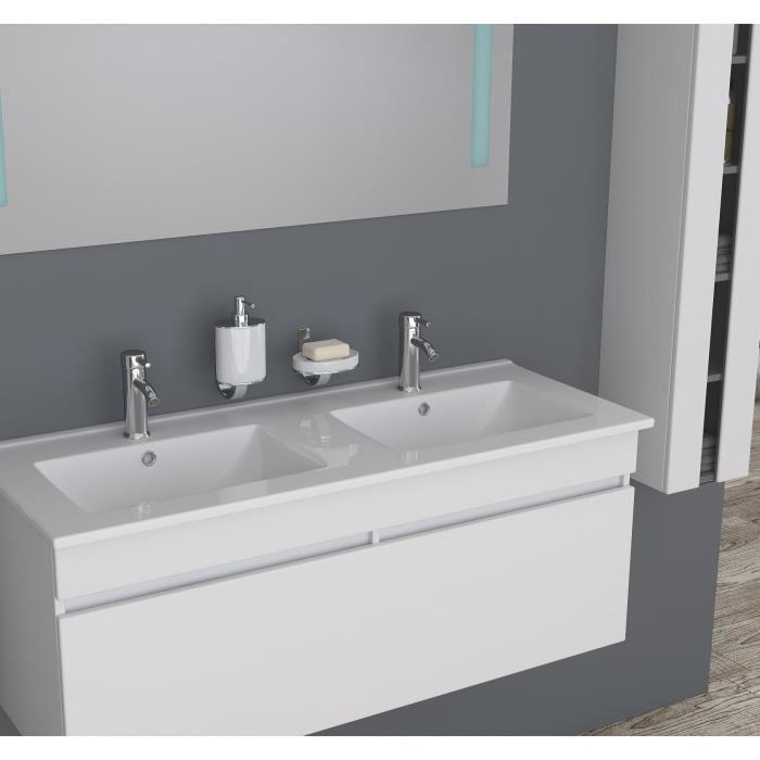 meuble salle de bain alban