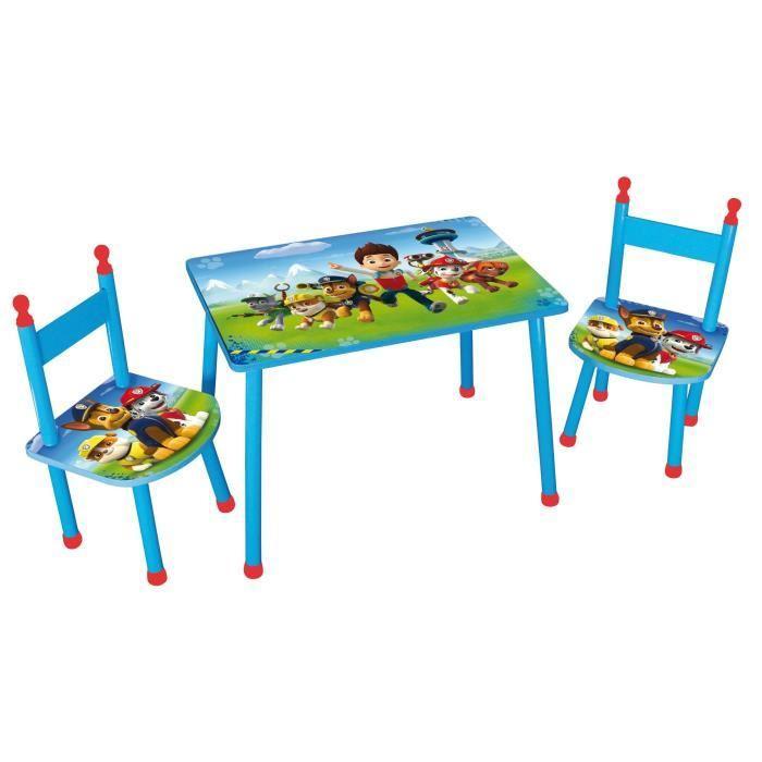 salon de jardin ensemble table chaise fauteuil mid. Black Bedroom Furniture Sets. Home Design Ideas