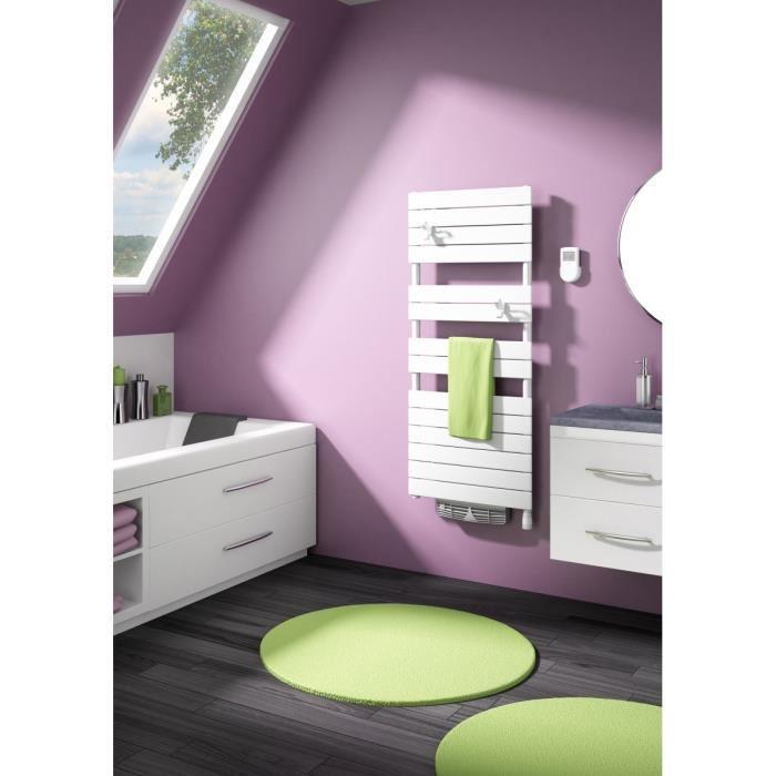 sauter sauter santiago 1750w seche serviette lectrique. Black Bedroom Furniture Sets. Home Design Ideas