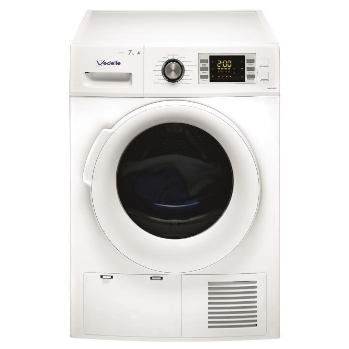 Meuble Superposition Lave Linge Seche Linge Superposer Lave Linge Et S Che Linge Wpro Kit De
