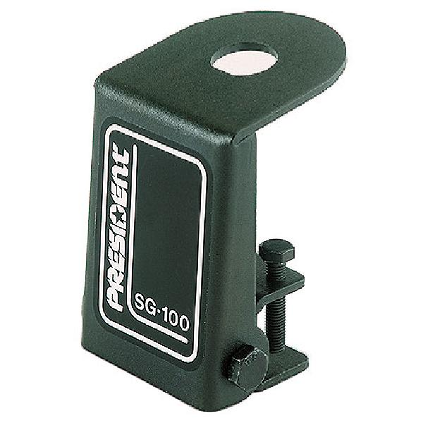 SG 100 -KF 100- SUPPORT GOUTIERE