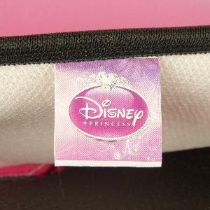 Siege Auto - Rehausseur Disney - Siege rehausseur Princess Royal Debut