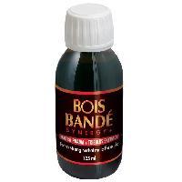 Special Hommes Nutri Expert - Bois Bande Synergy+ 125 ml