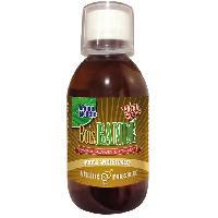 Stimulant pour homme LRDP - Bois Bande Extra Strong Arome Menthe - 200 ml