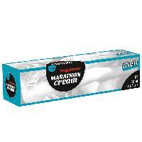 Stimulation sexuelle Homme LRDP - Creme Penis Marathon - 30 ml