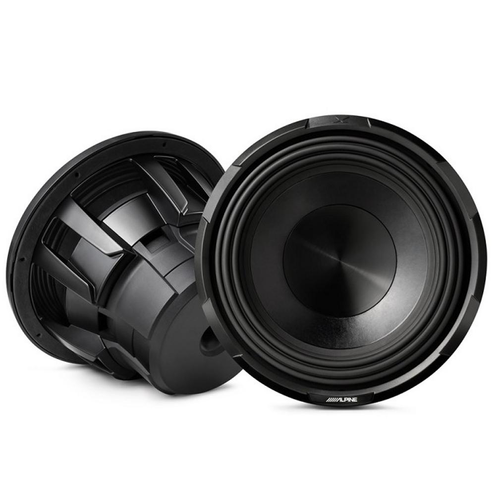pioneer ts w304r subwoofer 30cm 300w rms ts w306r. Black Bedroom Furniture Sets. Home Design Ideas