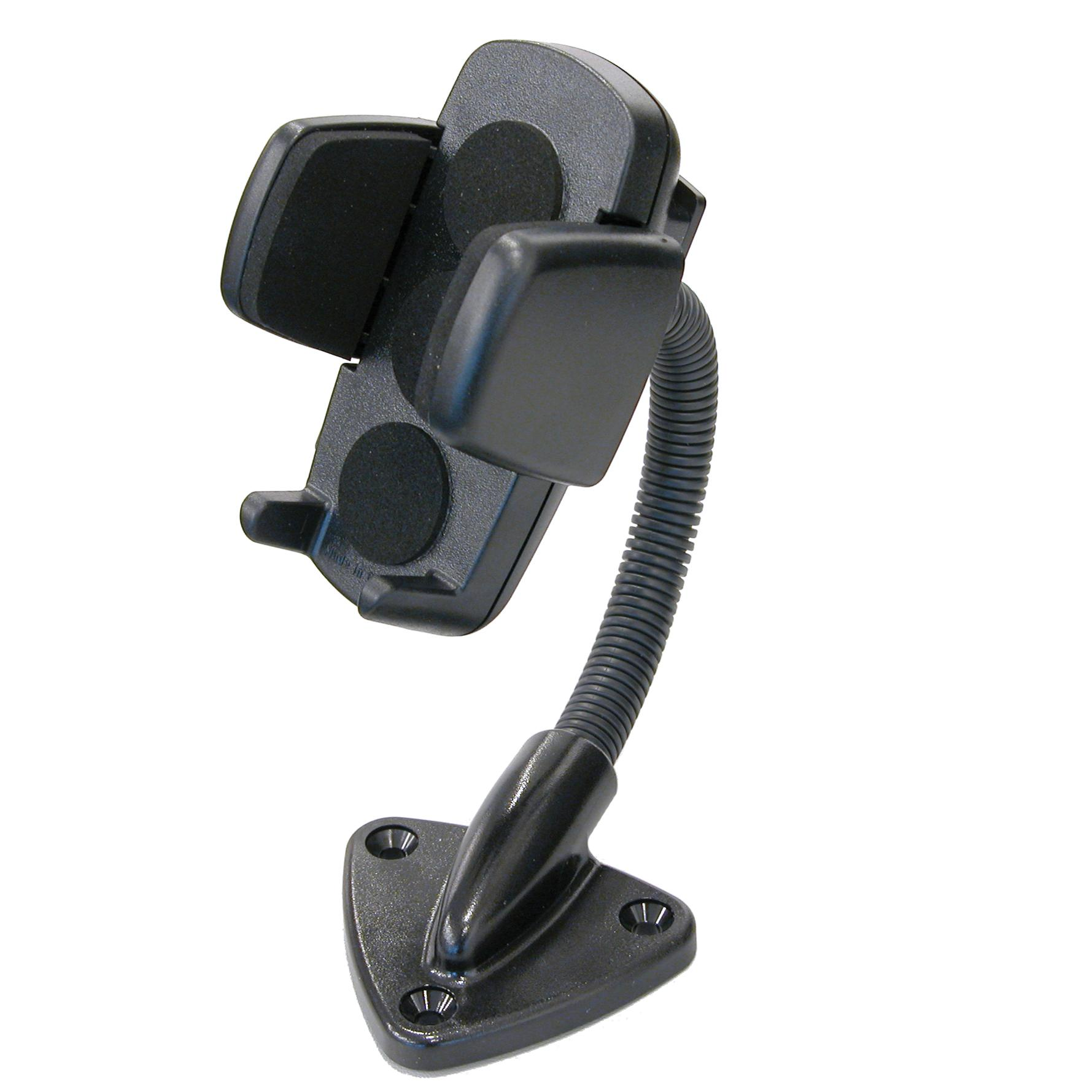 Supports tel gps adnautomid porte t l phone b for Porte telephone